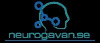 Neurogavan – Psykologiska sjukdomar & psykisk ohälsa
